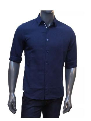 Blue Ridge Full Sleeve Shirt