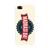 Madrasi da - iPhone 5 Mobile covers - Angi | Tamil T-shirt | Chennai T-shirt