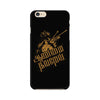 Aanmai thavarel - iPhone 6 Mobile covers - Angi | Tamil T-shirt | Chennai T-shirt