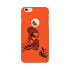 Thiruvalluvar - iPhone 6 Plus hole - Angi Clothing