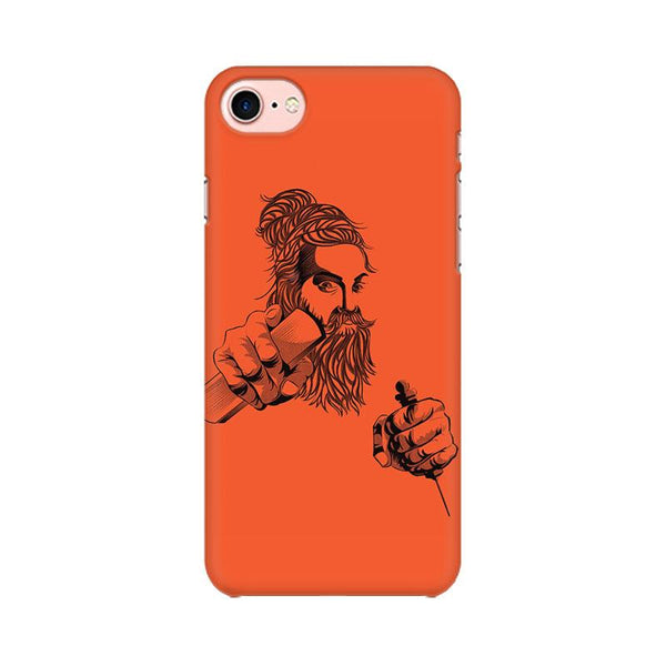 Thiruvalluvar - iPhone 7 - Angi Clothing