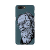 Periyar - One Plus 5 - Angi Clothing