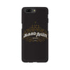 Acham Thavir - One Plus 5 Mobile covers - Angi | Tamil T-shirt | Chennai T-shirt