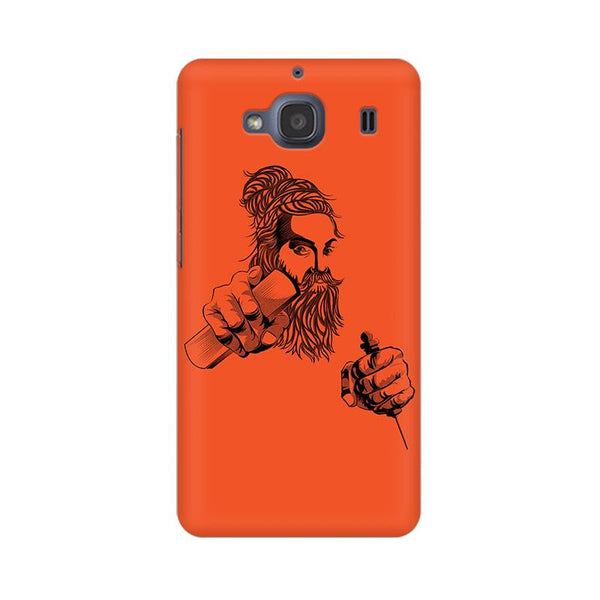 Thiruvalluvar - Redmi 2S - Angi Clothing