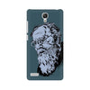 Periyar - Redmi note Mobile covers - Angi | Tamil T-shirt | Chennai T-shirt