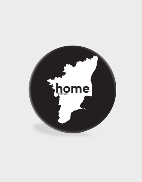 Home Tamilnadu Pop Socket - Angi | Tamil T-shirt | Chennai T-shirt