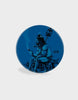 Lord Shiva Blue-Pop Socket - Angi | Tamil T-shirt | Chennai T-shirt