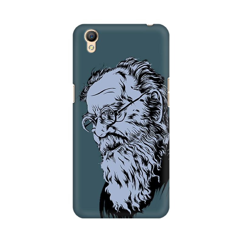 Periyar - Oppo A37 Mobile covers