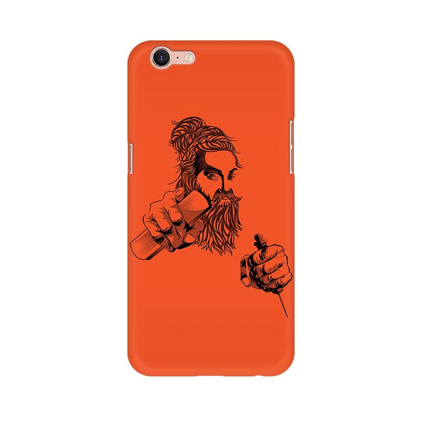 Thiruvalluvar - Oppo A39 - Angi Clothing