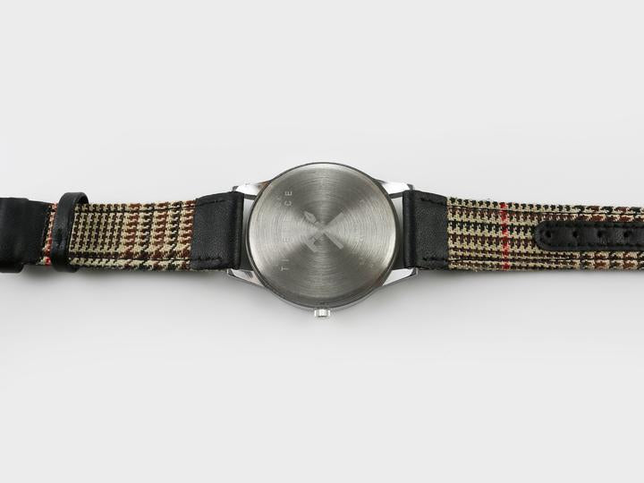 Elliot Havok Oxford Timepiece