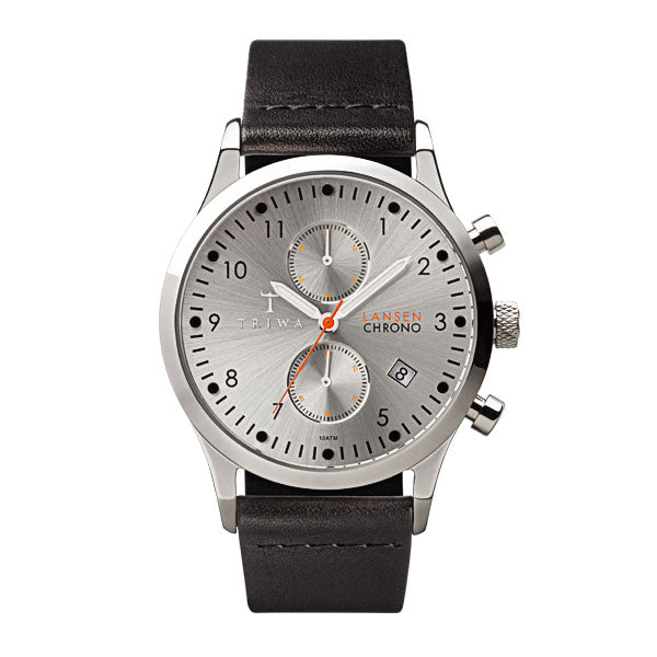 TRIWA Stirling Lansen Chrono