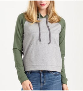 Baseball Nursing Jumper