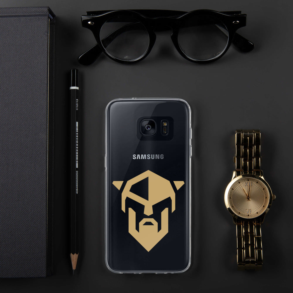 Samsung Cover - Viking - EURO Trailer