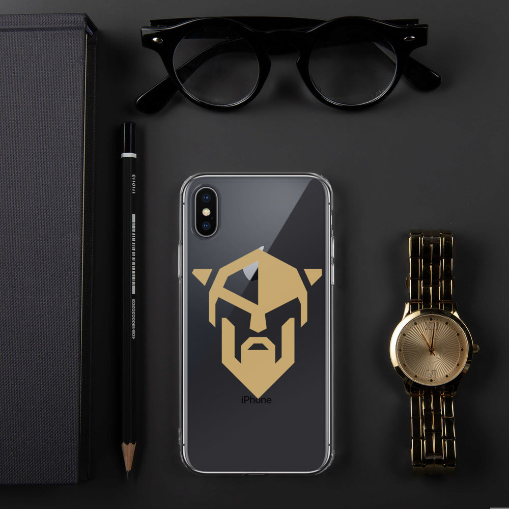 iPhone Cover - Viking - EURO Trailer
