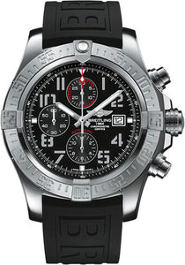 Breitling Model # A1337111/BC28/155S/A20D.2