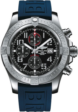 Breitling Model # A1337111/BC28/160S/A20D.2