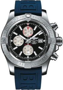 Breitling Model # A1337111/BC29/160S/A20D.2