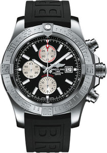Breitling Model # A13371111B1S1