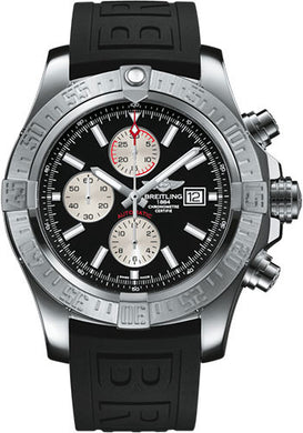 Breitling Model # A13371111B1S2