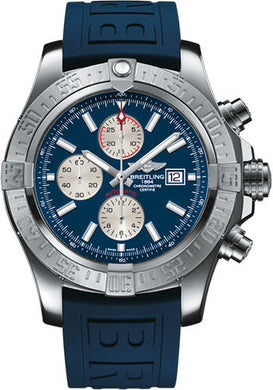 Breitling Model # A13371111C1S1