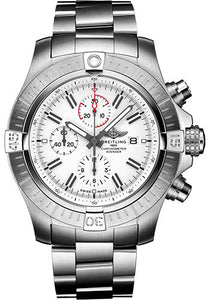 Breitling Model # A133751A1A1A1