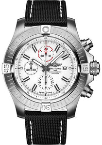 Breitling Model # A133751A1A1X2