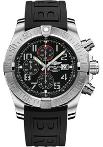 Breitling Model # A1337111/BC28/154S/A20S.1