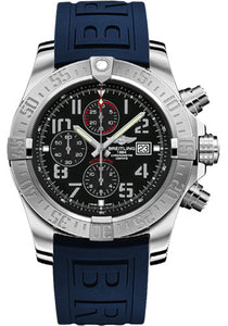 Breitling Model # A1337111/BC28/159S/A20S.1