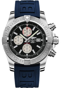 Breitling Model # A1337111/BC29/159S/A20S.1