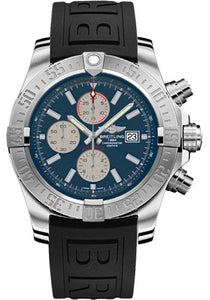 Breitling Model # A1337111/C871/154S/A20S.1