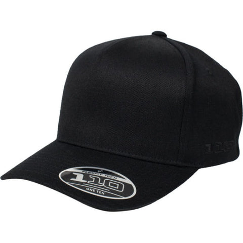 110 A-Frame cap by Flexfit
