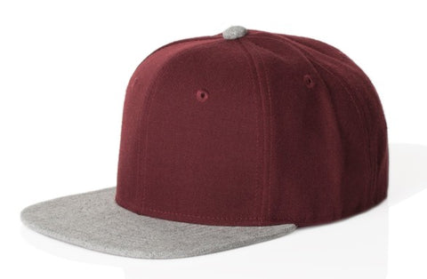 AS Colour Frack snapback