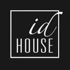 idhouseonline