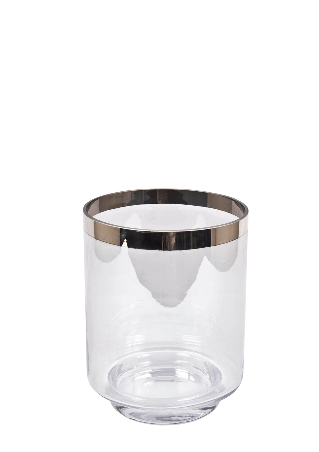Candle Holder Hurricane S