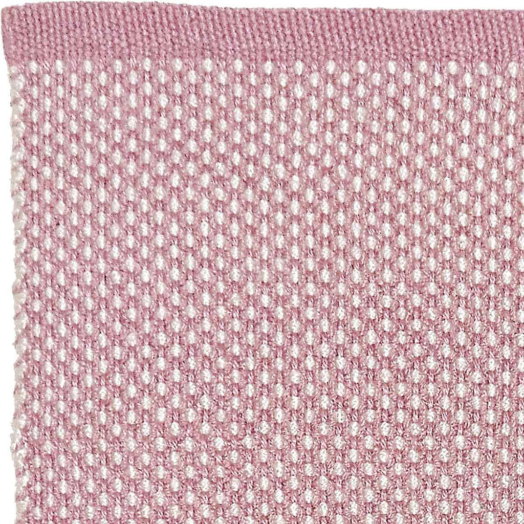 Carpet Dots Pink