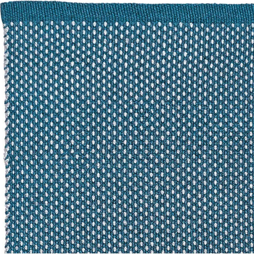 Carpet Dots Blue