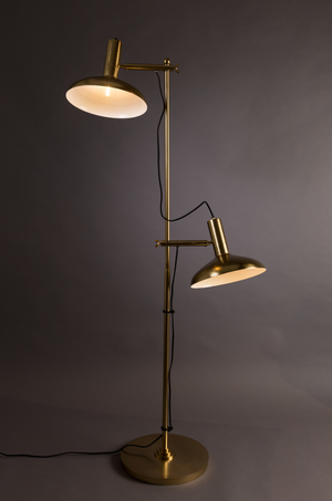 Floor lamp Karish