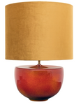 Table lamp Otis