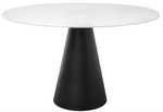 Dining table Cone D120