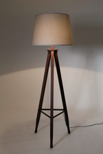 Floor lamp Rif