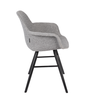 Armchair Albert Kuip Soft +