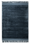 Carpet Blink Blue
