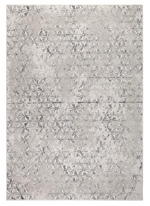 Carpet Miller Grey