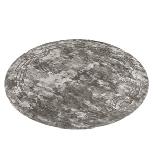Carpet Palazzo Granite Grey