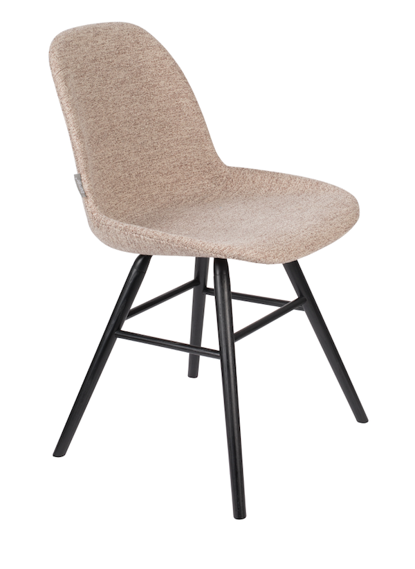 Chair Albert Kuip Soft Beige