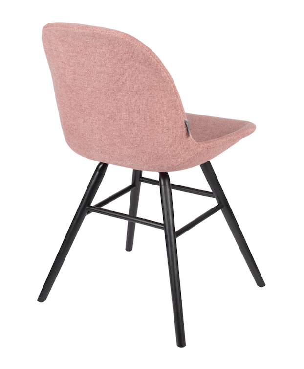Chair Albert Kuip Soft +