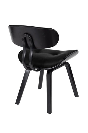 Chair Blackwood +
