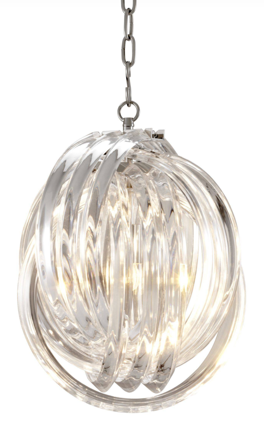 Chandelier Marco Polo Small