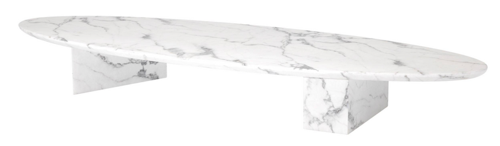 Coffee Table Aurore