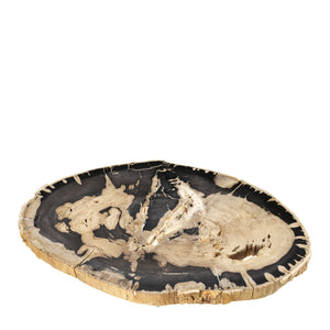 Coffee Table Barrymore Dark
